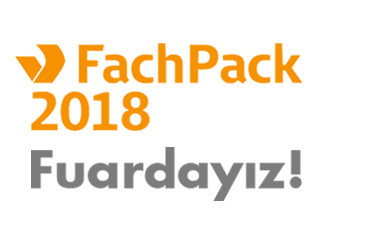 FachPack2018