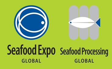 Seafood Expo Global